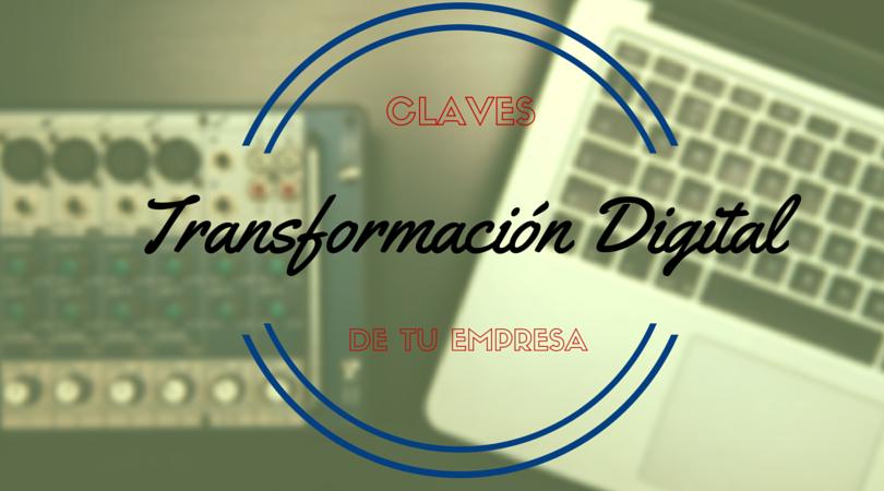 claves-transformaciondigital-empresa-superrhheroes-sesame