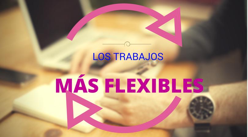 trabajos-flexibles-sesame-superrhheroes