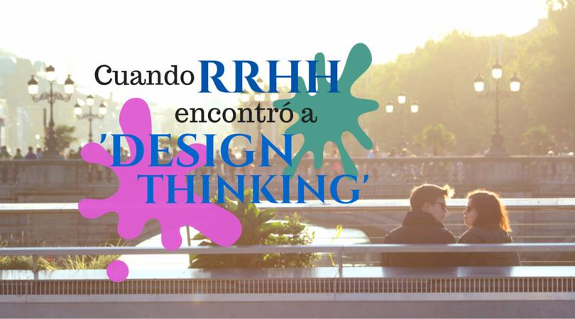 Human Design Thinking