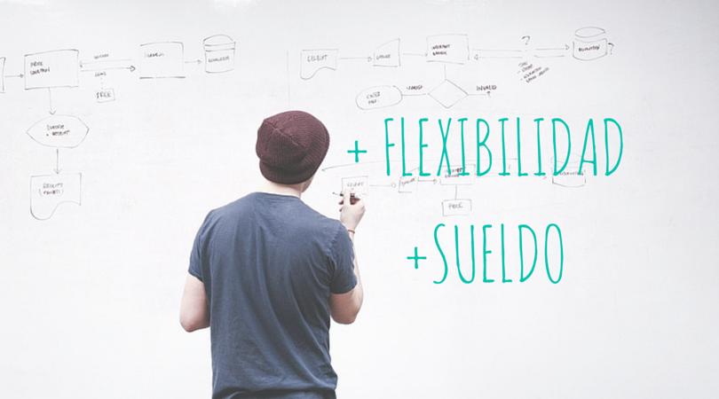 flexibilidad-sueldo-superrhheroes-sesame