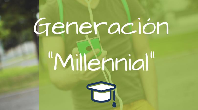 millennial-sesame-superrhheroes