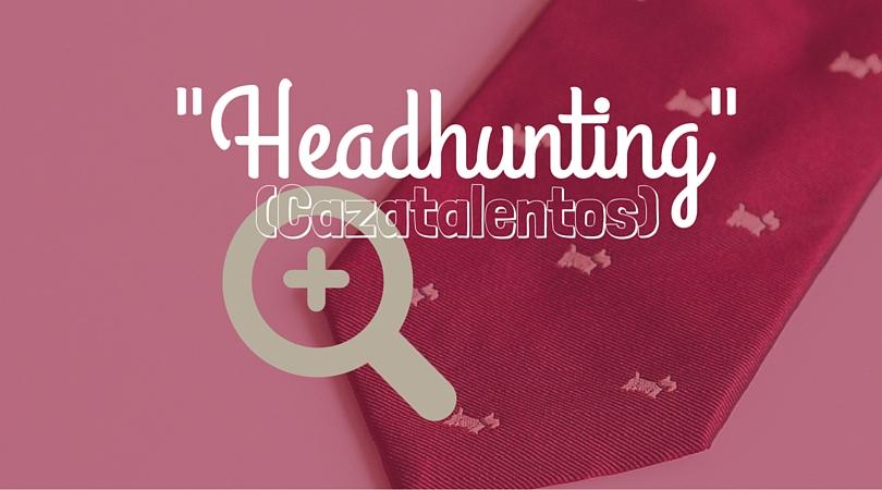 headhunting-superrhheroes-sesame