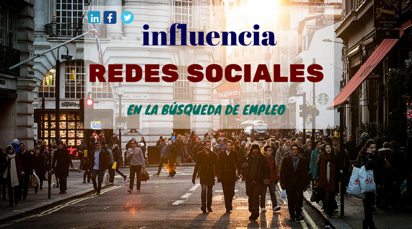 influencia-redessociales-empleo-superrhheroes-sesame