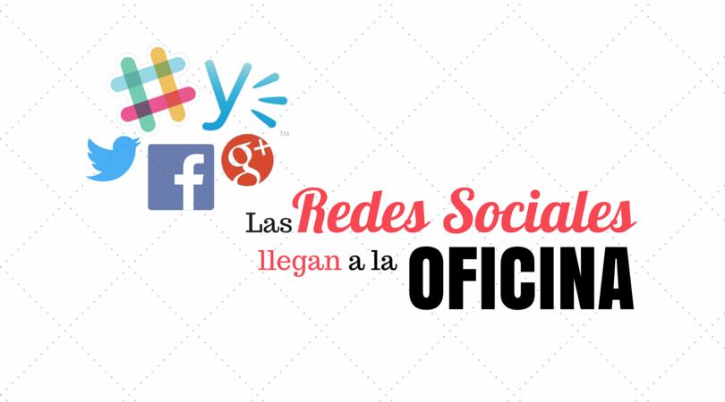 Redes Sociales y Recursos Humanos