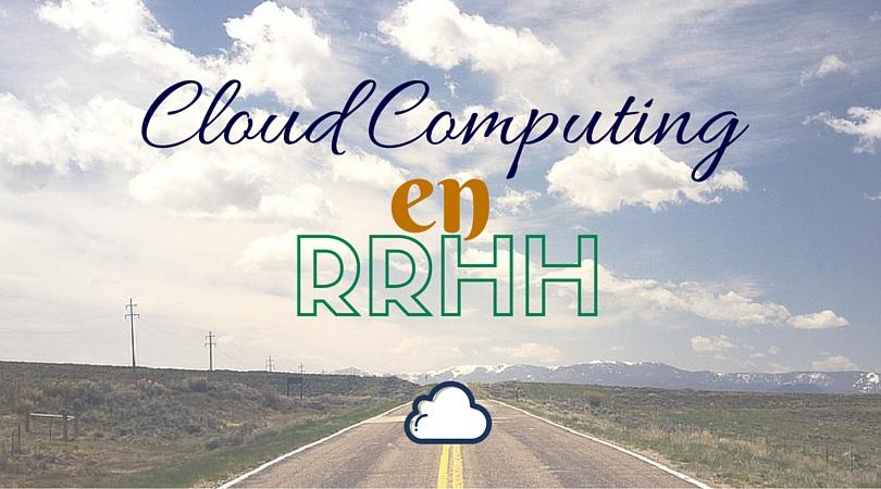 cloud-computing-sesame-superrhheroes