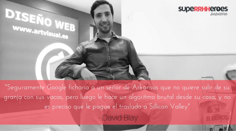 entrevista-davidblay-superrhheroes