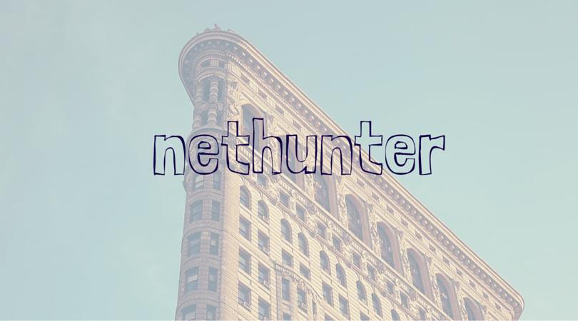 nethunter-superrhheroes-sesame