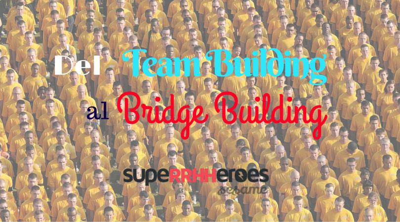 bridgebuilding-superrhheroes-sesame