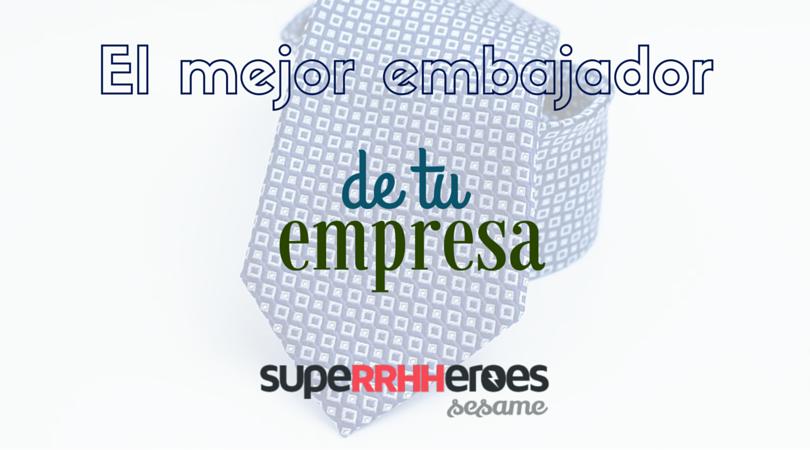 embajador-empresa-superrhheroes-sesame