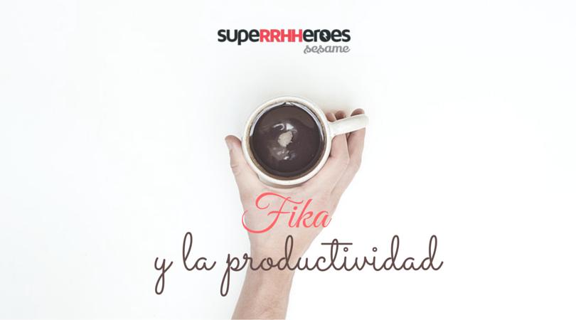 fika-productividad-superrhheroes-sesame