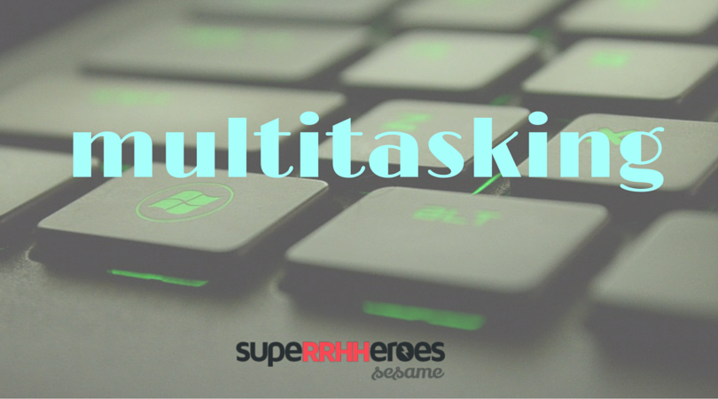 multitasking-superrhheroes-sesame