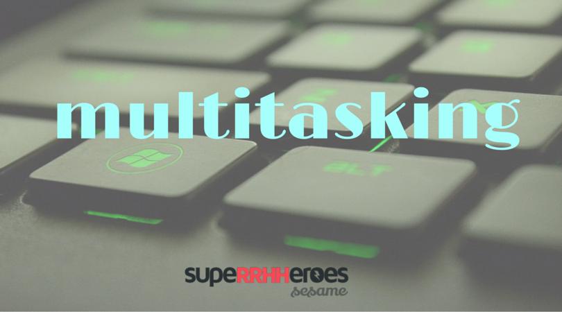 multitasking-superrhheroes-sesame