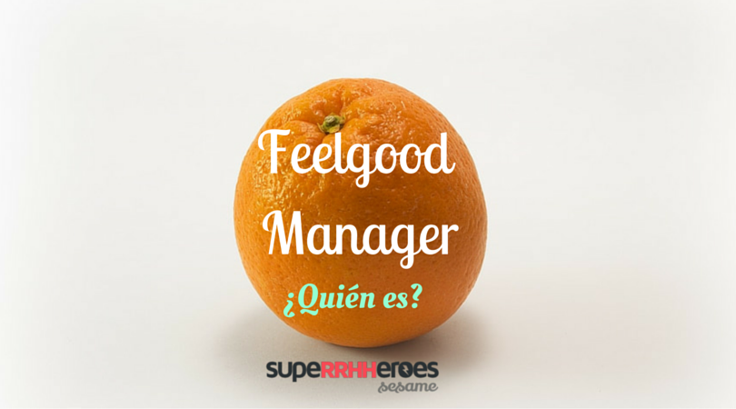 feelgoodmanager-superrhheroes