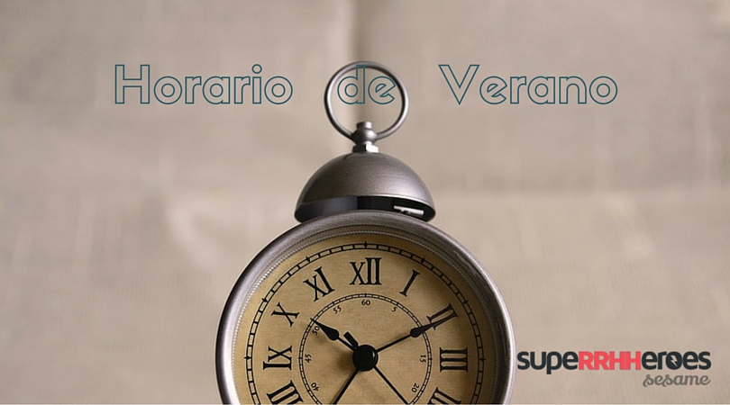 cambio-hora-superrhheroes