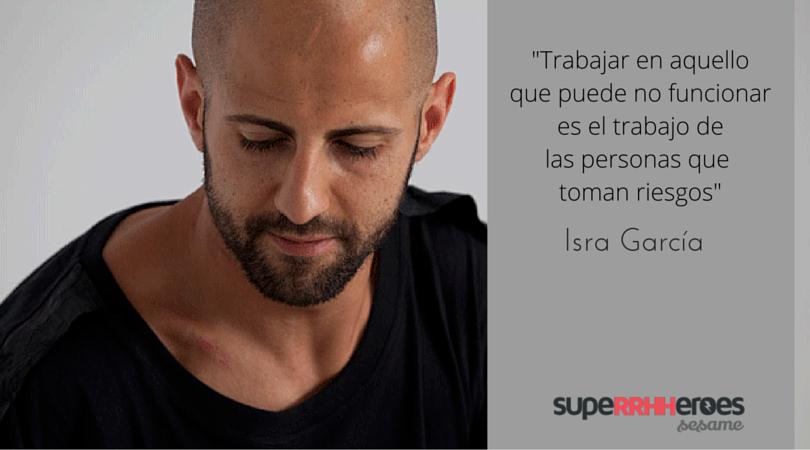 isragarcia-entrevista-superrhheroes