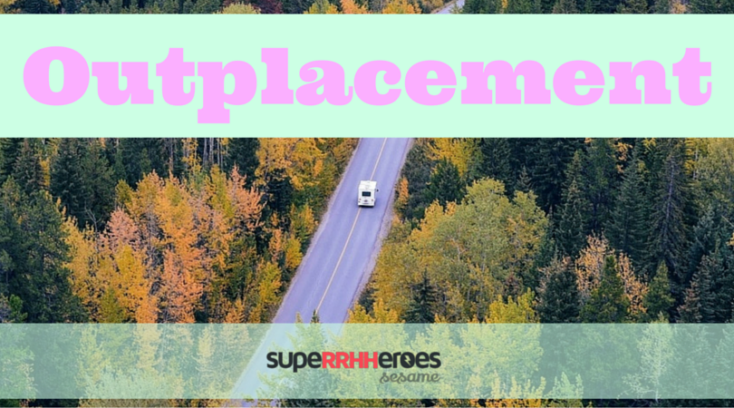 outplacement-superrhheroes
