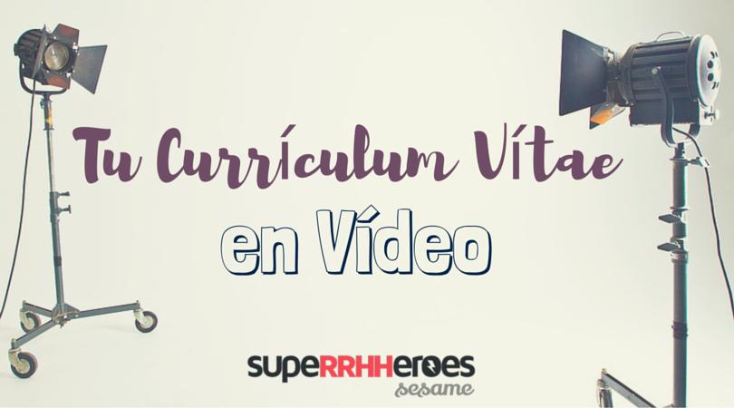 crear-cv-vídeo-superrhheroes