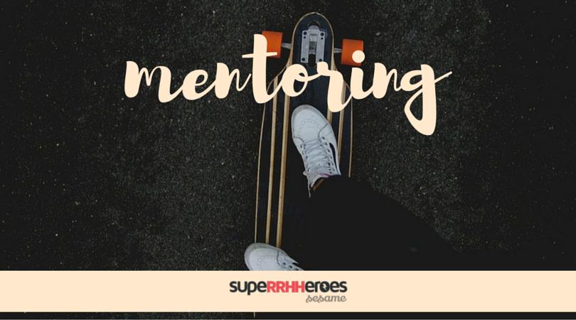 mentoring-rrhh-superrhheroes
