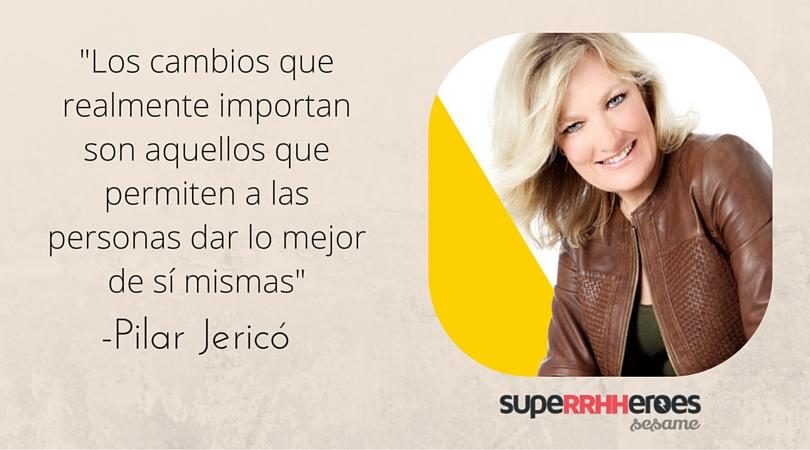 pilarjerico-entrevista-superrhheroes