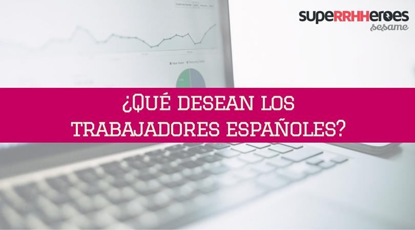 trabajadores-españoles-conciliacion