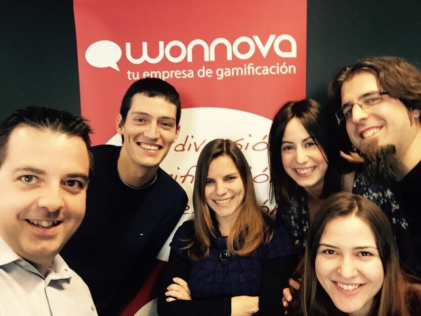 equipo-wonnova