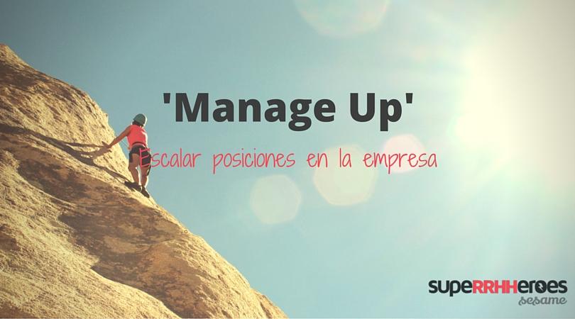 manage-up-que-es