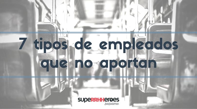 empleados-que-no-aportan