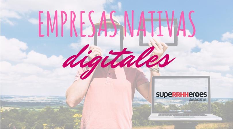 Las-empresas-nativas-digitales