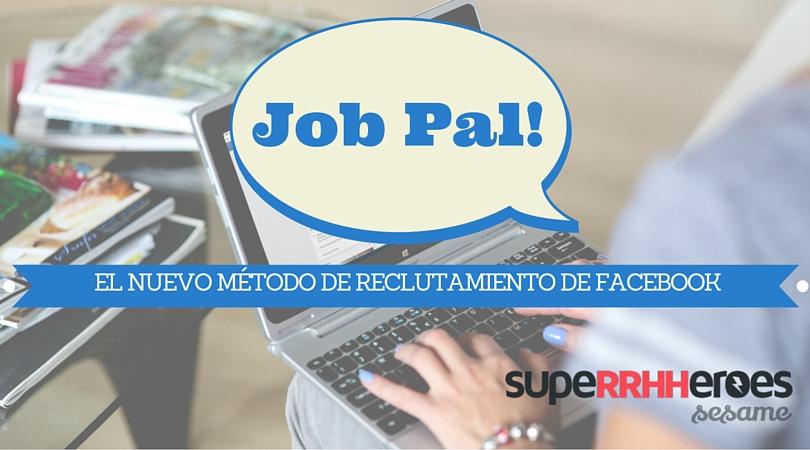 chat-de-facebook-metodo-para-reclutar-job-pal