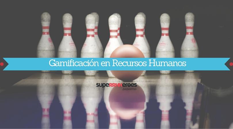 gamificacion-en-recursos-humanos