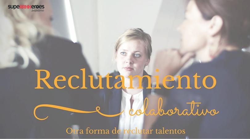 reclutamiento-colaborativo