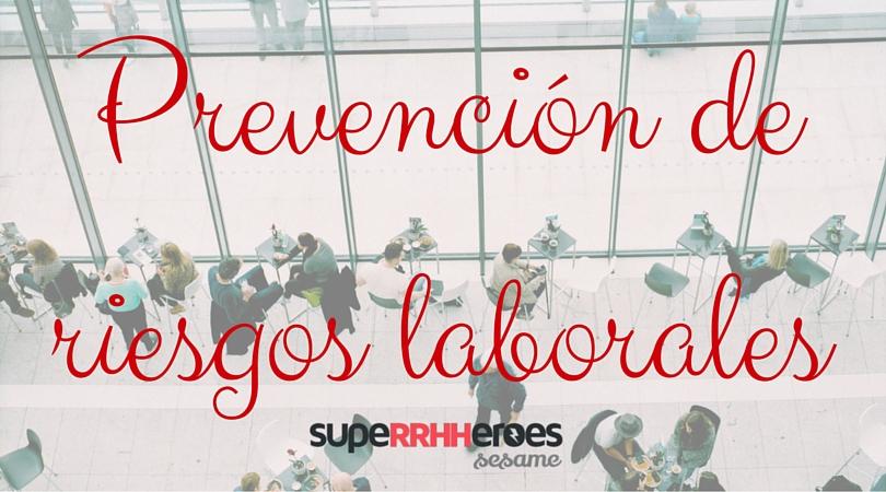 Prevención-de-riesgos-laborales