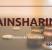 sistema-incentivos-gainsharing