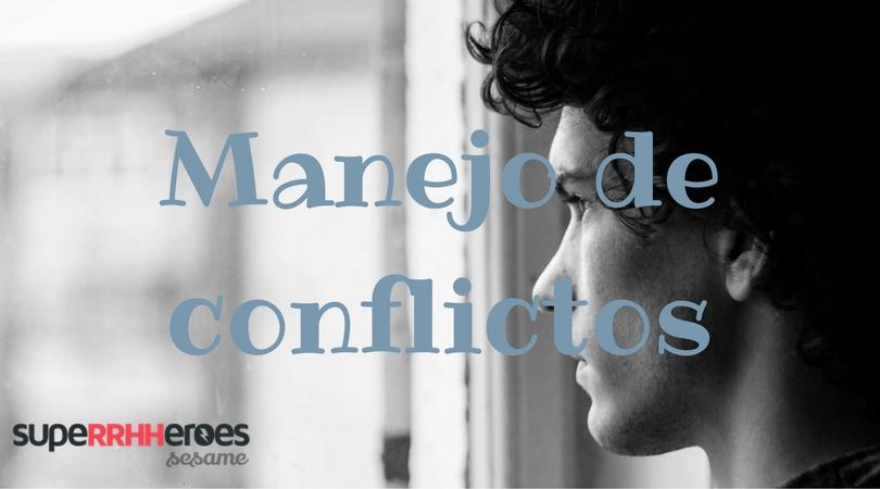 manejo-de-conflictos