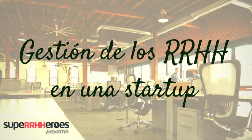 gestion-de-los-rrhhen-una-startup