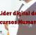 lider-digital-de-recursos-humanos