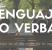lenguaje-no-verbal