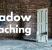 shadow-coaching