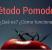 ¿Qué es y en qué consiste el método Pomodoro?