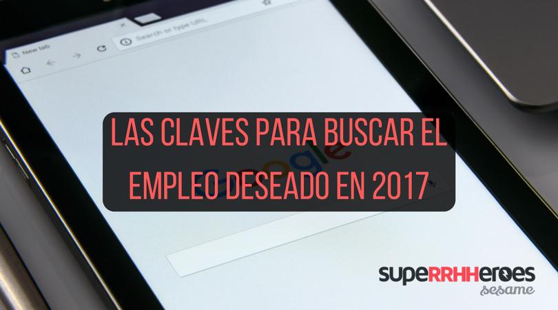 Un año más, la búsqueda de un empleo o la posibilidad de cambiarse a uno mejor, se encuentra entre las prioridades de los españoles, ¿Pero qué buscan los candidatos en las ofertas?