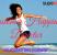 El customer happiness director es una nueva figura de empresa centrada en la felicidad del cliente.