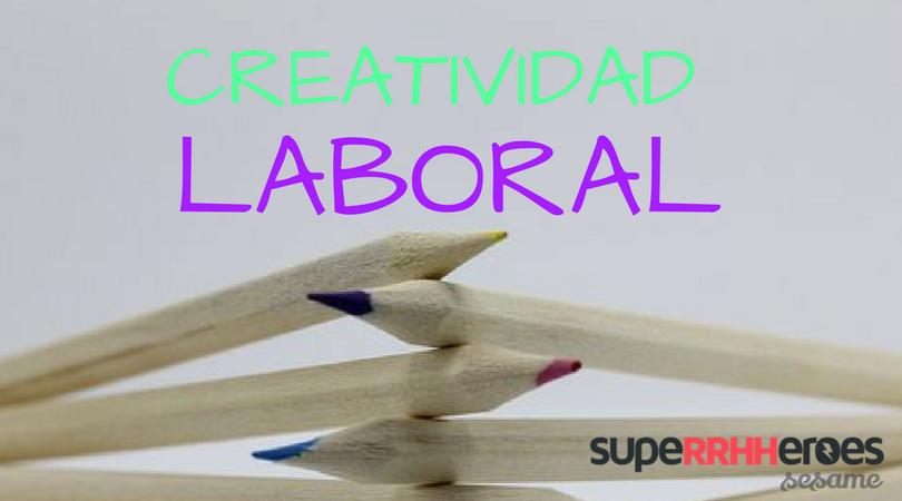 La flexibilidad laboral multiplica la creatividad