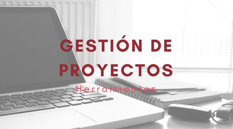 Gestión de proyectos, ¿cómo hacerlo?