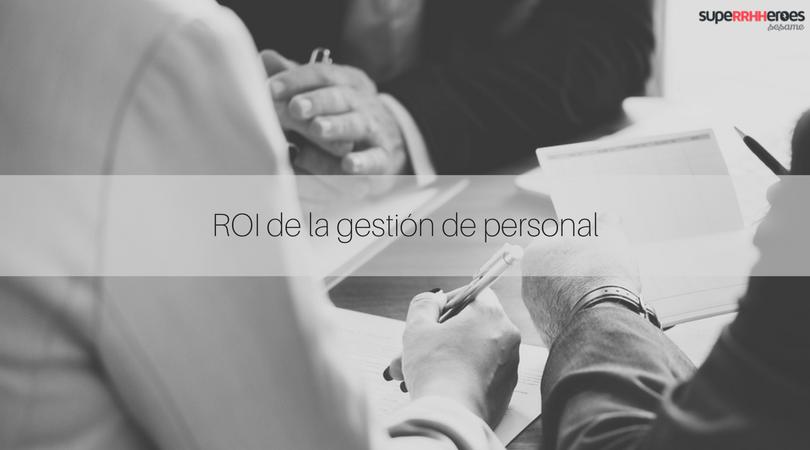 ROI-de-la-gestión-de-personal