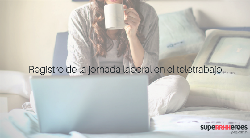 registrar-jornada-laboral-a-distancia