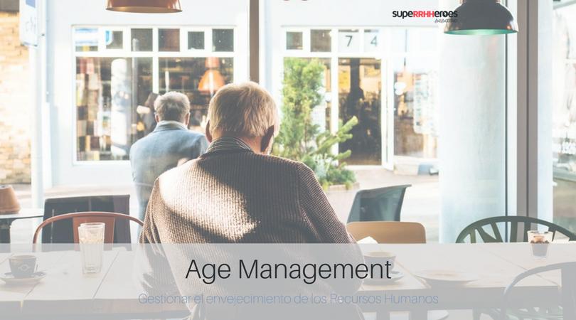 envejecimiento-de-los-recursos-humanos
