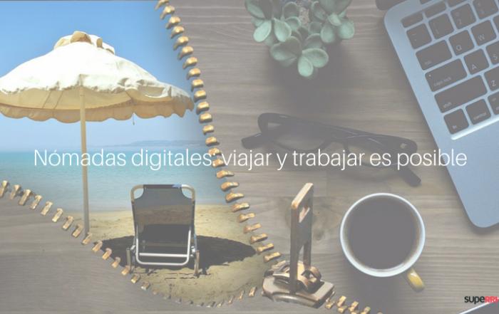 nomadas-digitales-teletrabajo