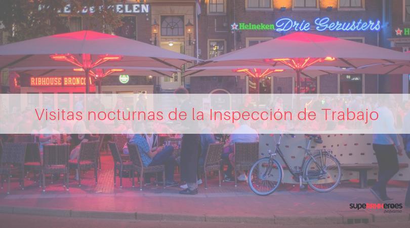 inspeccion-trabajo-nocturna