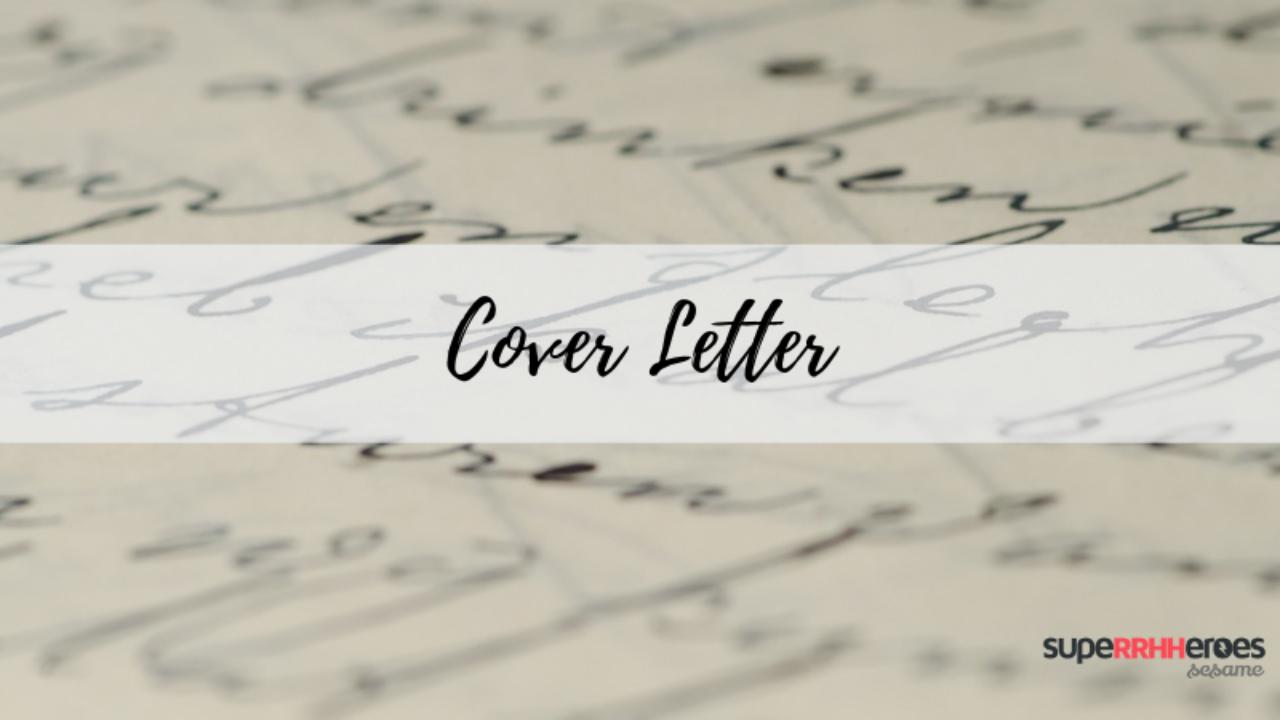 Que Es Cover Letter from superrhheroes.sesametime.com