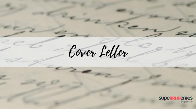 Cover Letter: qué es y cómo redactarla